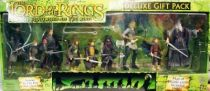 The Lord of the Rings - \'\'Fellowship of the Ring\'\' Gift-pack (green box)
