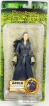 The Lord of the Rings - Arwen Evenstar - ROTK Trilogy
