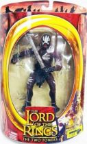 The Lord of the Rings - Berserker Uruk-Hai - TTT