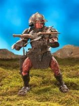 The Lord of the Rings - Crossbow Uruk-Hai - ROTK