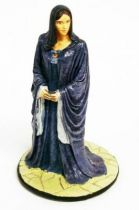 The Lord of the Rings - Eaglemoss - #072 Arwen at Rivendell