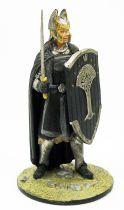 The Lord of the Rings - Eaglemoss - #084 Numenorian Knight at Dagorlad Plain