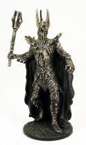 The Lord of the Rings - Eaglemoss - #161 Sauron at Dagorlad Plain