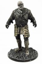 The Lord of the Rings - Eaglemoss - #169 Orc Sargeant in the Gorgoroth Foothills
