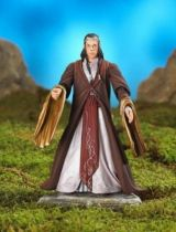 The Lord of the Rings - Elrond of Rivendell - FOTR Trilogy