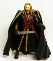 The Lord of the Rings - Eomer in ceremonial outfit - loose