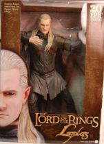 The Lord of the Rings - Epic Scale 20\'\' Legolas