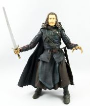 The Lord of the Rings - Gondorian Ranger - loose