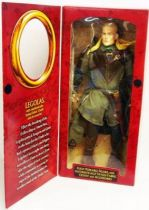 The Lord of the Rings - Legolas (Collector Series) - TTT