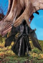 The Lord of the Rings - Ringwraith - TTT