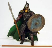 The Lord of the Rings - Rohirrim Soldier - loose