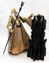 The Lord of the Rings - Saruman - loose
