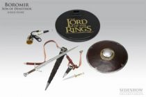 The Lord of the Rings - Sideshow Collectibles - Boromir, Son of Denethor