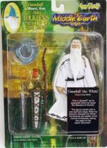 The Lord of the Rings - Toy Vault - Gandalf the Wight