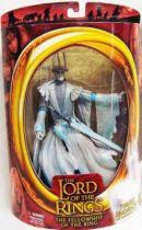 The Lord of the Rings - Twilight Ringwraith - TTT