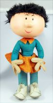 "The Magic Roundabout - Clodrey - Florence 16"" doll (loose)"