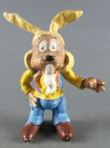 The Magic Roundabout - Jim Figure - Dylan