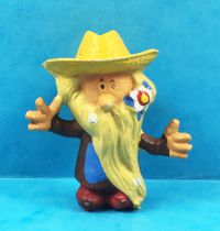 The Magic Roundabout - Jim figure - Mr Mac Henry