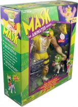 the_mask__the_animated_series____mask___milo___figurine_articulee___parlante_30cm___toy_island_1997__1_