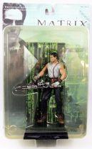 The Matrix - Tank - N2Toys