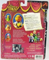 the_muppet_show___dr._bunsen_honeydew__1_