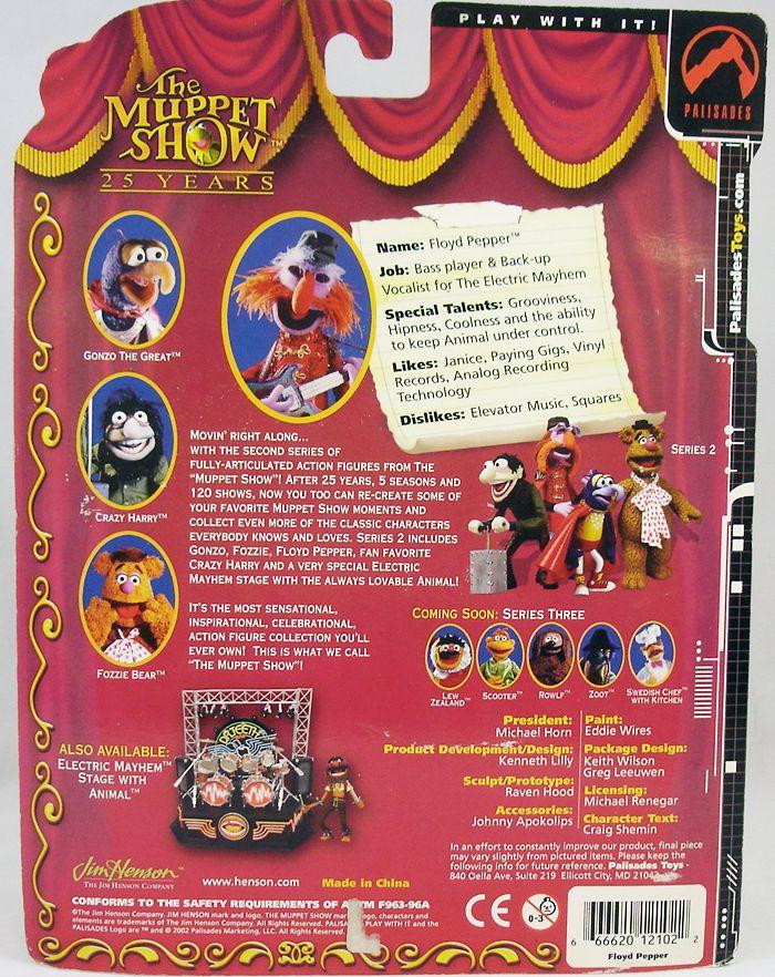 the_muppet_show___floyd_pepper_veste_rouge__1_