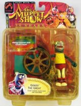 the_muppet_show___gonzo_the_great