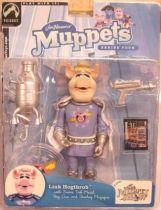The Muppet Show - Link Hogthrob