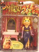 The Muppet Show - Miss Piggy
