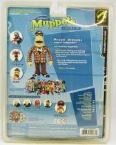 the_muppet_show___muppet_newsman___palisades__1_