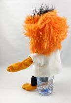 The Muppets - Marionnette à main - Animal - Exclusivité Albert Heijn (Hollande) 2012
