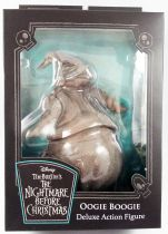 "The Nightmare before Christmas - Diamond Select - Oogie Boogie ""Best of Series\"""