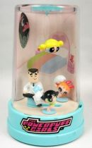 the_powerpuff_girls_les_supers_nanas___set_des_3_action_stage___sega_toys__3_