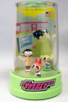 the_powerpuff_girls_les_supers_nanas___set_des_3_action_stage___sega_toys__2_