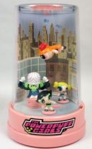 the_powerpuff_girls_les_supers_nanas___set_des_3_action_stage___sega_toys__1_