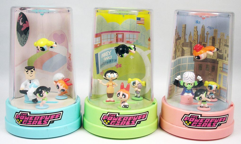 the_powerpuff_girls_les_supers_nanas___set_des_3_action_stage___sega_toys