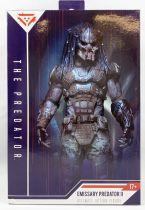 The Predator - Neca - Emissary Predator II