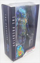 The Predator - Neca - Thermal Vision Fugitive Predator