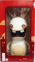 The Rabbids - Big Size Screaming Rabbids