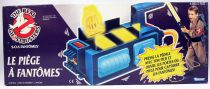The Real Ghostbusters - Ghostbusters Ghost Trap