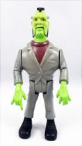 The Real Ghostbusters - Monsters Frankenstein (loose)
