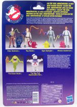 The Real Ghostbusters (Kenner Classics) - Egon Spengler