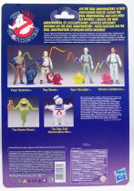 The Real Ghostbusters (Kenner Classics) - Peter Venkman