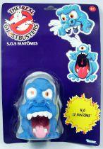 The Real Ghostbusters S.O.S. Fantômes - H2O le Fantôme