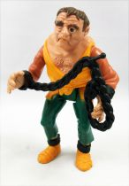 The Real Ghostbusters S.O.S. Fantômes - Les Monstres Quasimodo (loose)