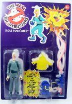 The Real Ghostbusters S.O.S. Fantômes - Original Egon Spengler