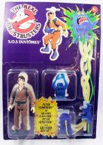 The Real Ghostbusters S.O.S. Fantômes - Original Peter Venkman