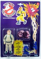 The Real Ghostbusters S.O.S. Fantômes - Original Ray Stantz