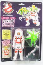 The Real Ghostbusters S.O.S. Fantômes - Super Grand Frisson Egon Spengler
