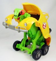 the_real_ghostbusters_s.o.s._fantomes___vehicule_demon_des_routes_loose__2_